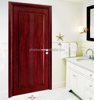 . Plywood Flush Door Modern Wooden Door Design Flush Door   Buy High Quality  Flush Door Modern Wooden Door Design Plywood Flush Door Product on
