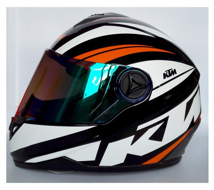 ktm moto caschi integrali motocross casco dot approvato. Black Bedroom Furniture Sets. Home Design Ideas