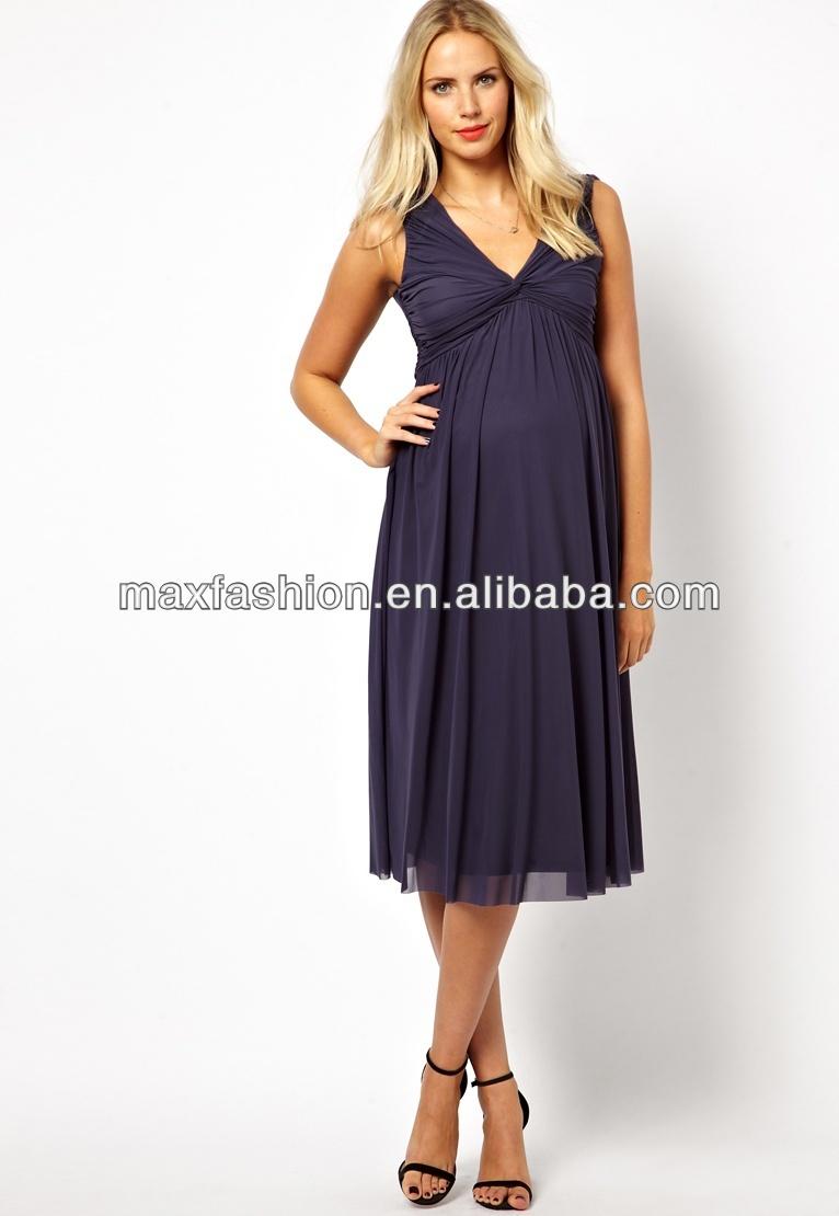 2014 Unique Elegant Beautiful 2011 Modern Casual Dress - Buy 2011 ...