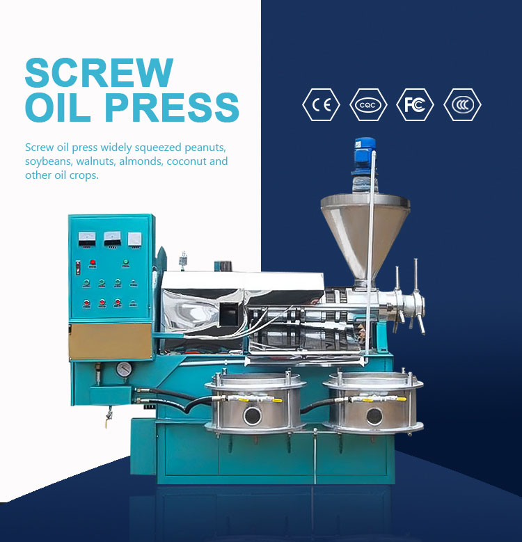 hot making manual coconut screw press soybean mustard expeller olive soybean oil pressing machine price for sale philippines