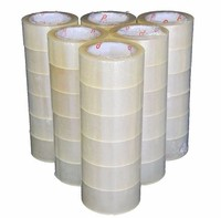 free sample adhesive tape shipping tape opp carton packing tape