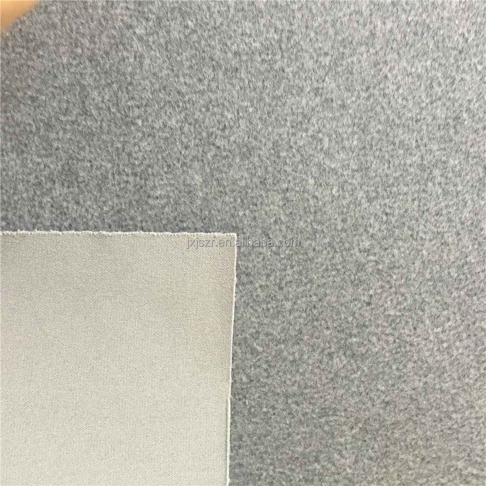 Charme liens Porte-Clé Attach Charms-FS745 10 Métal de base 4.5 mm Laiton Split Anneaux