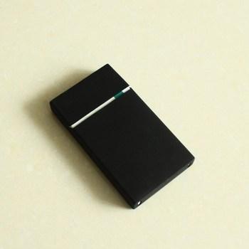 Promotion Gift Lady Use 104*58*14mm Silicone Davidoff Small E Cigarette  Case Holder Case - Buy E Cigarette Case Small,E Cigarette Case  Holder,Davidoff