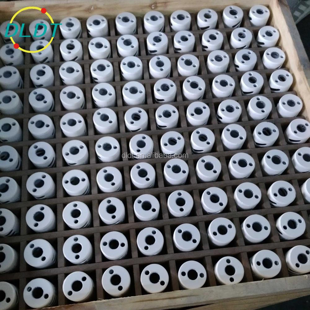 High quality hss hole saw kit drill holes