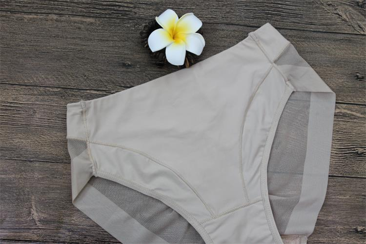 BeautyLean-Tummy-Control-Shapewear-for-Women-Sexy