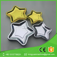 Customized Plates Customized Plates Suppliers and Manufacturers at Alibaba.com & Customized Plates Customized Plates Suppliers and Manufacturers at ...