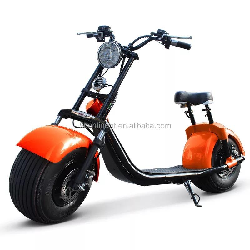 2018 gros pneu scooter lectrique 1000 watts ville coco scooter lectrique id de produit. Black Bedroom Furniture Sets. Home Design Ideas