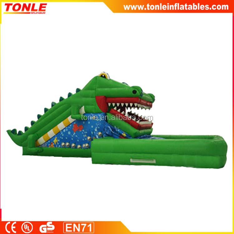 Inflatable Alligator Crocodile, Inflatable Alligator Crocodile Suppliers  And Manufacturers At Alibaba.com