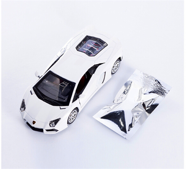 Free Shipping hot sales Model for Lamborghini Car Perfume Auto Air Freshener Car Fragrance