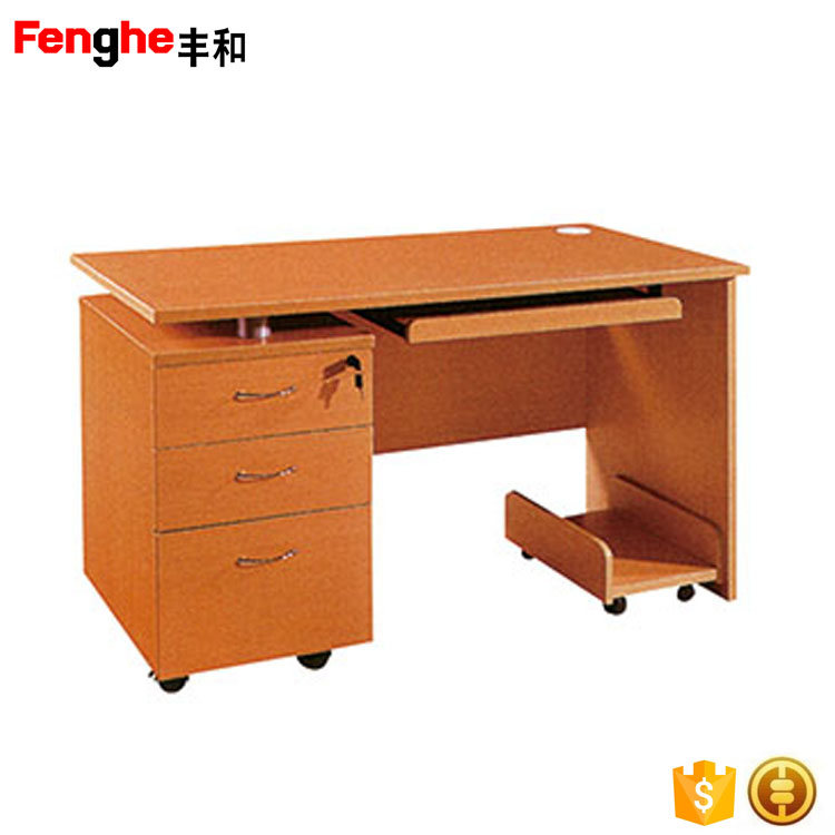 Office Table Design Pictures Of Wooden Computer Table For Small Office Buy Pictures Of Wooden Computer Table Office Table Design Pictures Of Wooden Computer Table Pictures Of Wooden Computer Table For Small Office