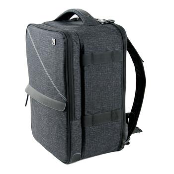 2018 new modern Anti-Water Anti-Shock Digital DSLR Camera Bag Backpack