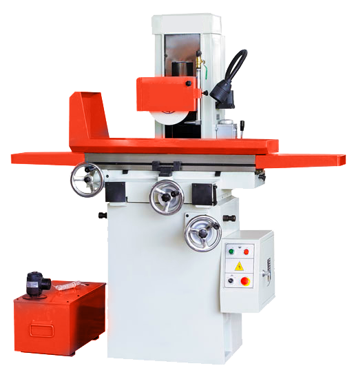 Hot selling cylinder head surface machine GD-618 surface grinding machine