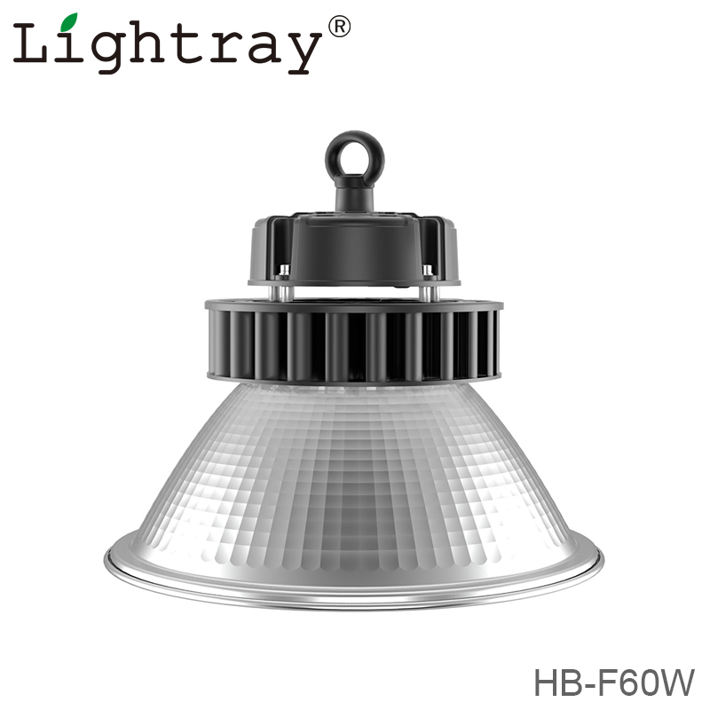 High bay light ip20 high bay light ip20 suppliers and manufacturers at alibaba com