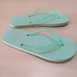 967e003b2c24a5 Women Chatties Flip Flops