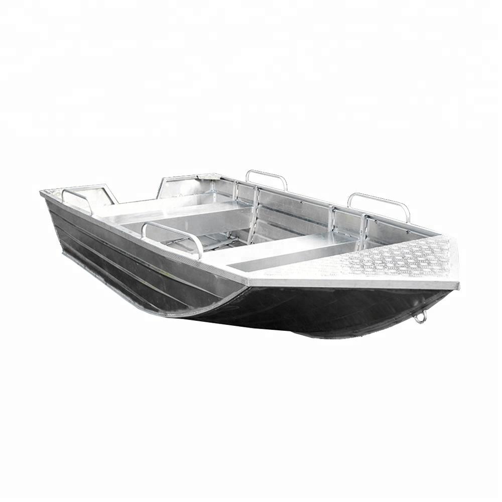 Kinocean Best Cheap All Welded 12ft Aluminum Hull Fishing Boat Prices Buy Aluminum Boat Aluminum Fishing Boat Fishing Boat Aluminum Product On