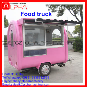 Mobile Catering Trailer/mobile Food Truck/mobile Restaurant Food Car - Buy  Mobile Catering Trailer,Mobile Food Truck,Food Car Product on Alibaba com