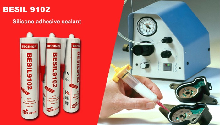 Silicone Sealant For Plumbers Or Putty - Buy Silicone Sealant Uk,Silicone  Sealant Uk,Silicone Sealant Uk Product on Alibaba com