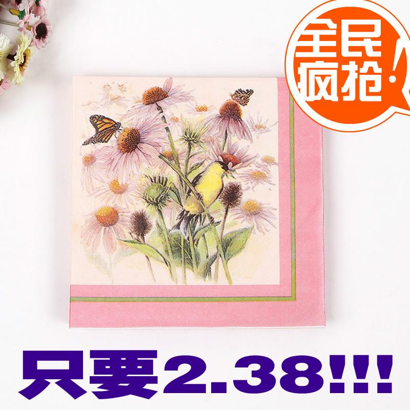 le mariage en chine alibaba table de serviette papier mouchoir carr serviette mouchoirs de. Black Bedroom Furniture Sets. Home Design Ideas
