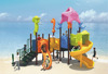 safe classic high quality plastic hotsale childrens playsets