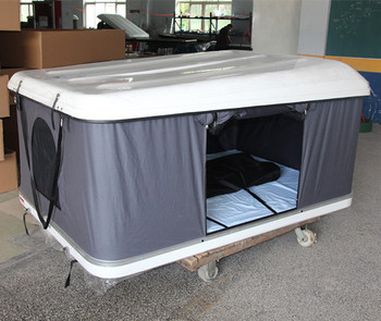 4x4 Roof Box Pvc Weighted Pole Base Outdoor Gear Pop Up Roof Top Tent - Buy  Gear Pop Up Tent,Pop Up Tent,Roof Top Tent Product on Alibaba com