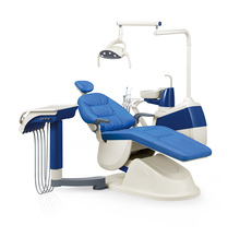 Gladent Foshan China Marke Produkt dental einheit detachment esquimalt/1 dental einheit detachment/1 einheit von dental reinigung
