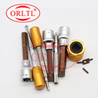 OR7025 Injector removal tool set of 8 or diesel injector removal tool 8 pcs for valve injector