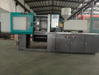 Desma Rubber Injection Moulding Machine - Buy Desma Rubber Injection  Moulding Machine,Bridge Construction Machinery,Booze Injection Moulding  Machine