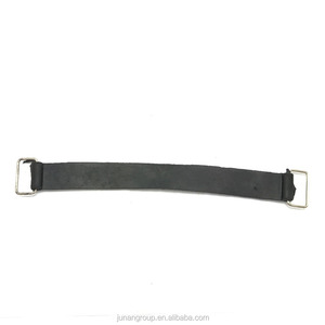22CM BATTERY BELT STRAP FOR KANDI TAOTAO ROKETA 110CC ATV GO KART BUGGY