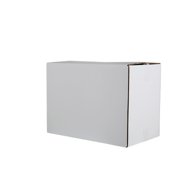 custom corrugated shipping cardboard 5-ply carton box