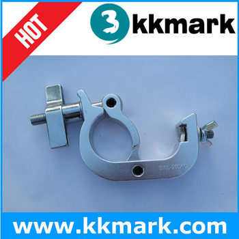 Telescopic Pole Clamp,Quick Lock Clamp,Scaffolding Fixed Clamp - Buy  Scaffolding Fixed Clamp,Quick Lock Clamp,Telescopic Pole Clamp Product on