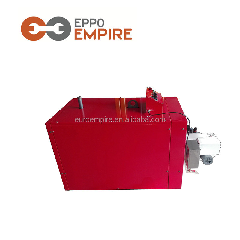 China Best Selling waste heat boilers