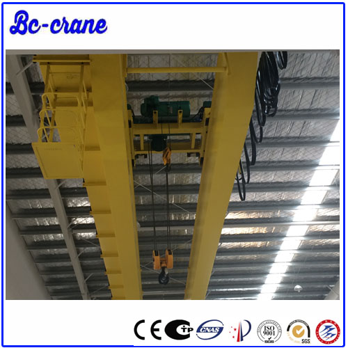 used crane so low price overhead crane gantry crane