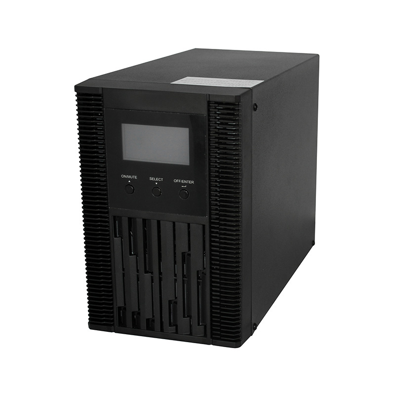 China Supplier 1000 Watt UPS Online UPS The Use Of UPS For Compatible Generators
