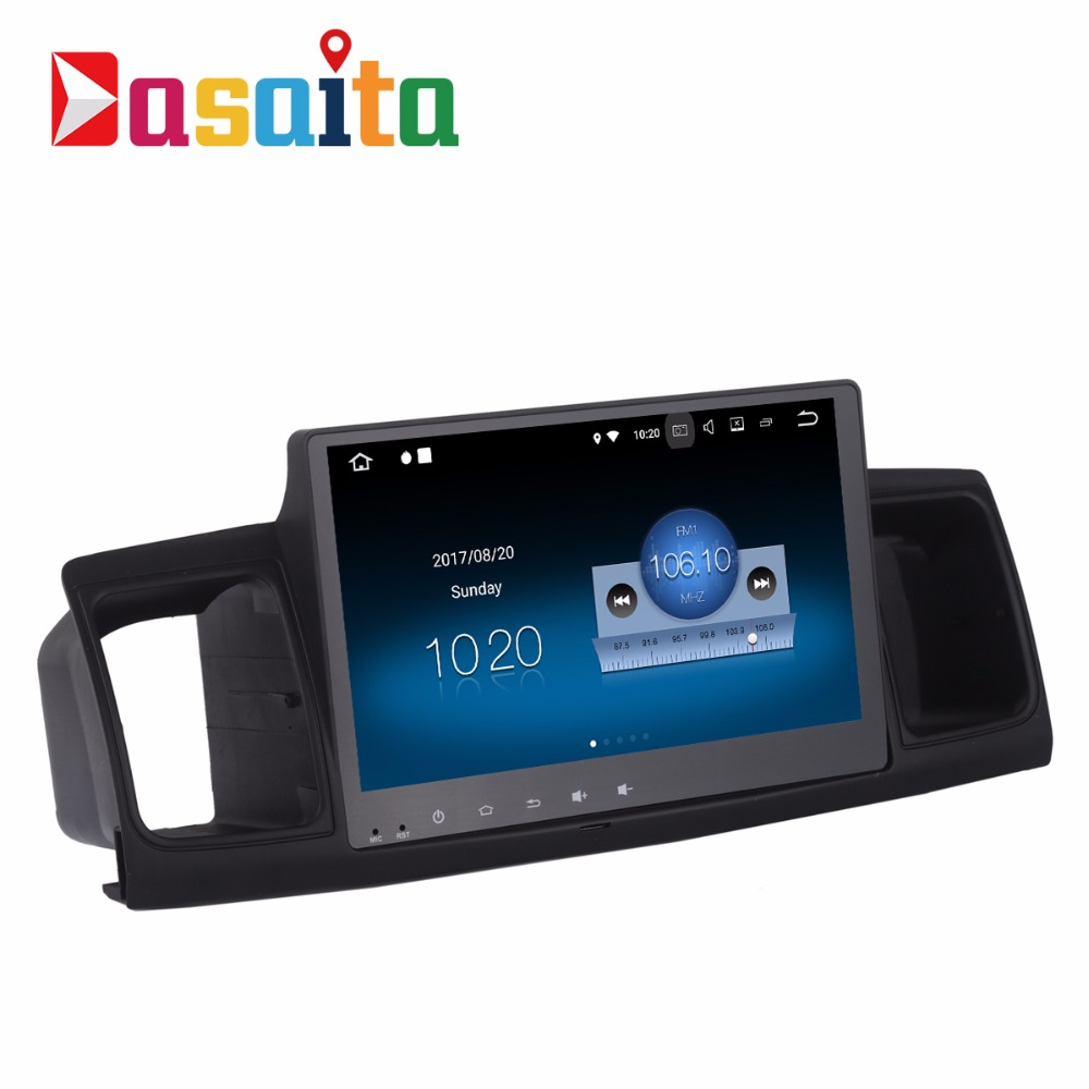 Dasaita 10 2