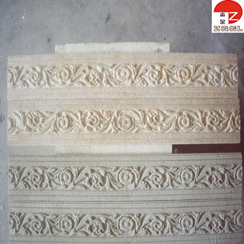 Wall Tile Border Designs For Projects - Buy Border Designs,Wall Tile ...