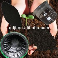 price for all form of organic kelp fertilizer agriculture