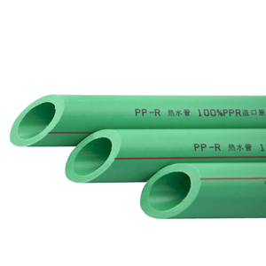 20mm Blue Color Uv Protection Ppr Pipe