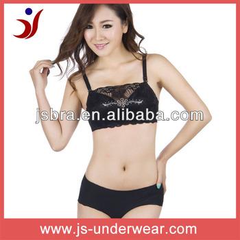 Mature underwear tubes