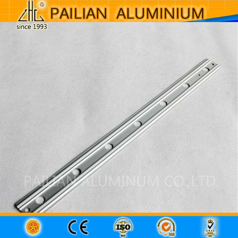 Hot!aluminum Profile Extrusion For Aluminum Trim,Aluminum Corner ...