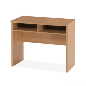 High quality school furniture student desk for classroom