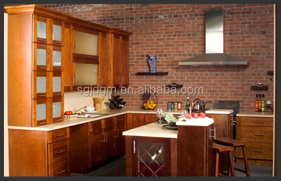 used kitchen wall cabinets family used kitchen base and wall cabinet buy used 27866