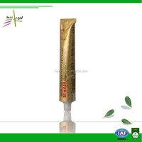 nature noni oil hair dye stick /hair color private label manufacture