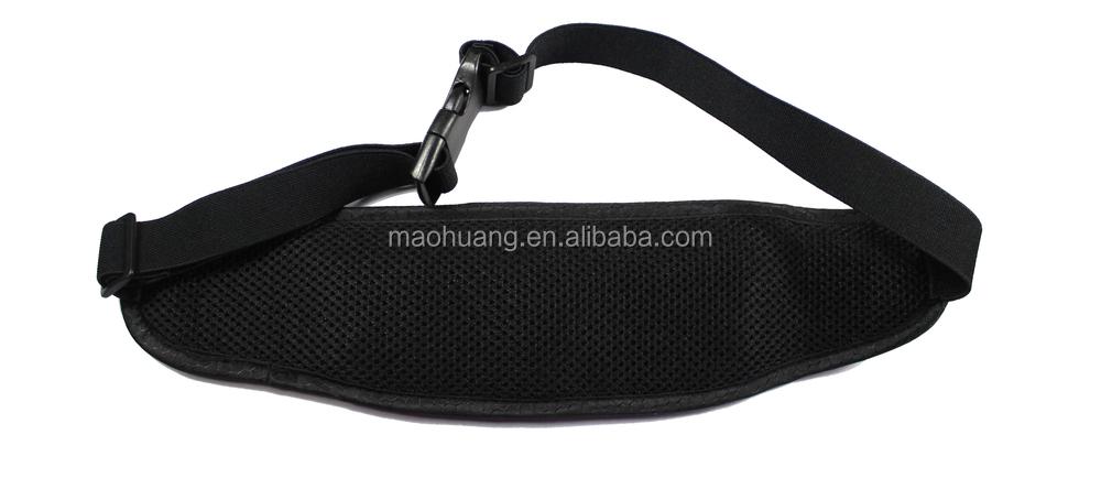 01c3c3ea34 Sport Mini Waist Bag With Earphone Hole Neoprene Meny Belt - Buy ...