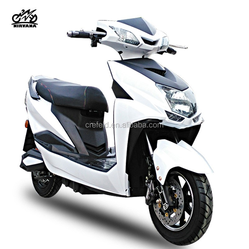 Brand factory cheap A4 48V20AH electric motorbike racing electric motorcycles 1000w wholesale