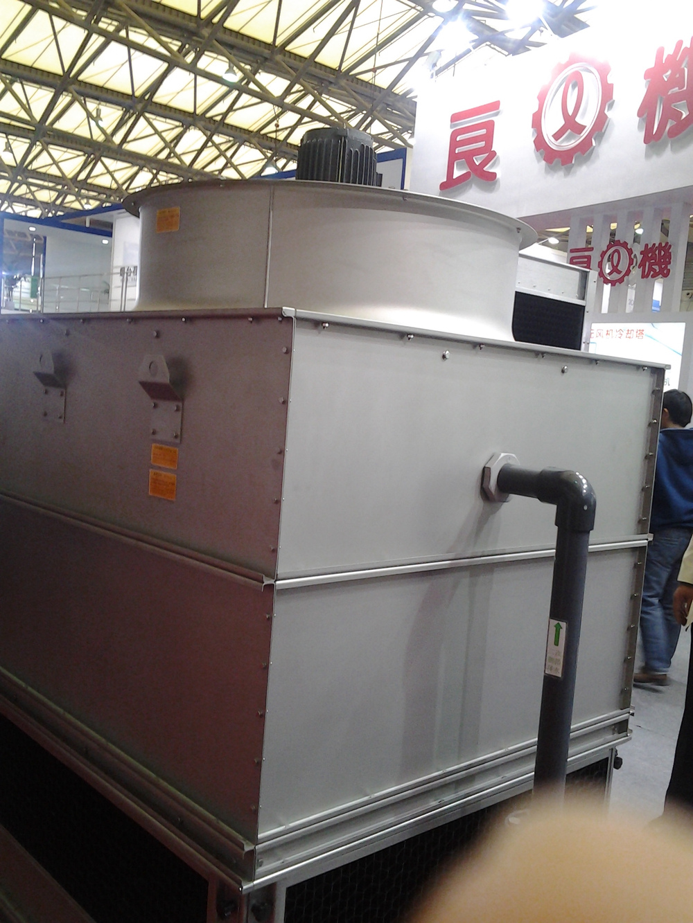 China High Quality Cold Storage Room Material Warehouse Construction Buy Cold