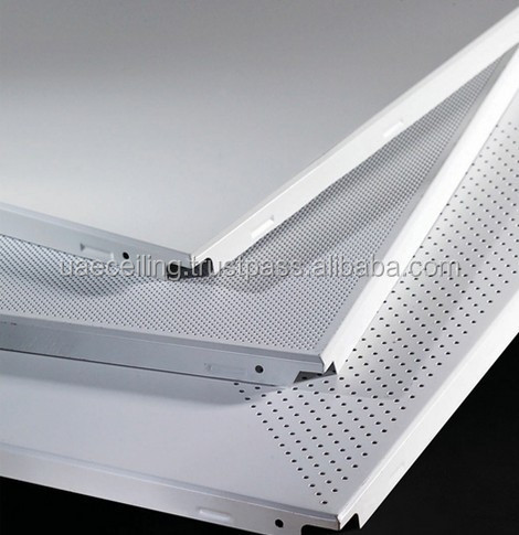 Beautiful 12X12 Ceiling Tiles Asbestos Big 12X12 Tin Ceiling Tiles Flat 12X24 Ceramic Floor Tile 18 Floor Tile Old 18 X 18 Floor Tile Fresh2X2 Suspended Ceiling Tiles Aluminum Perforated Acoustic False Ceiling Tile   Buy Ceiling Tile ..