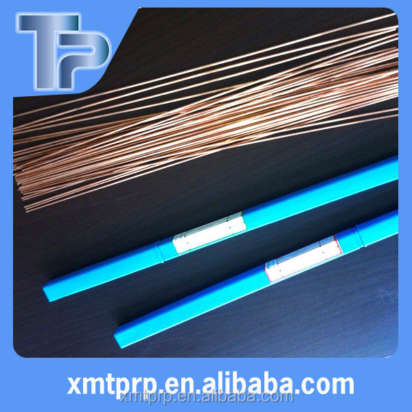 25%Ag, silver solder wire