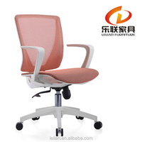 ergonomic office tantra chair with different specification 801B M