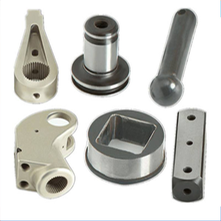 CNC machining for Auto spare parts / Customized aluminum Machining / Aluminium fabrications service precision CNC Machining