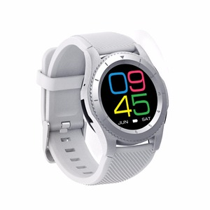 2018 the newest G8 Smartwatch Sport Bluetooth 4.0 Fitness Tracker Call Running Heart Rate Monitor